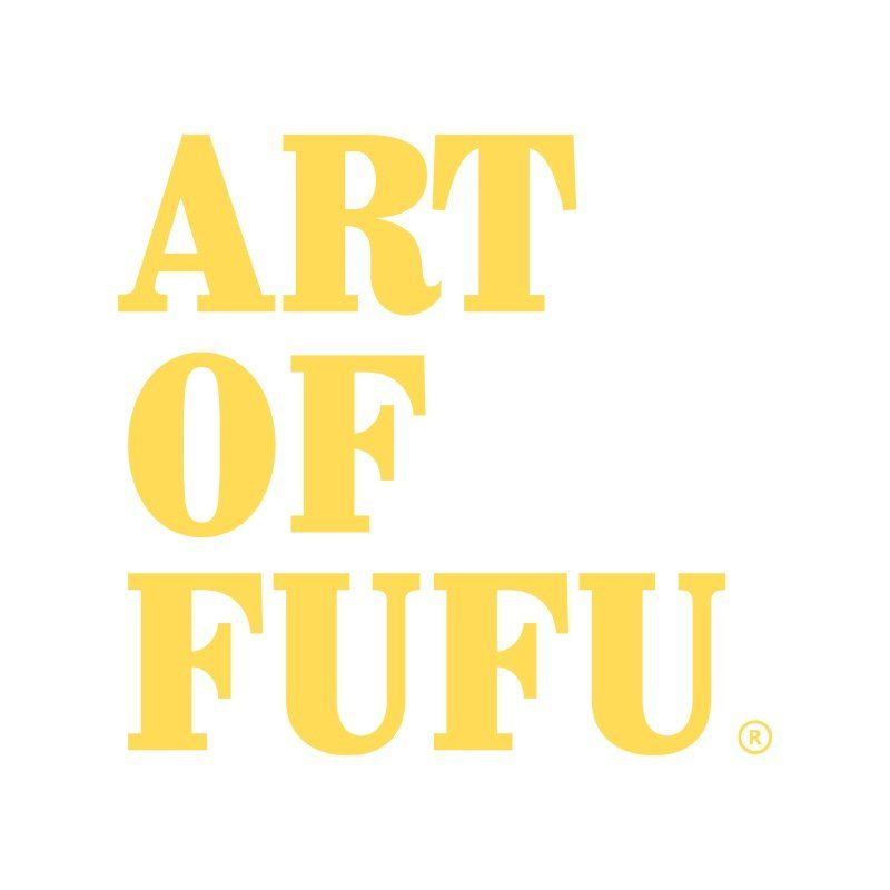 The Art Of Fufu